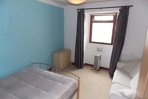 1 bedroom house share to rent - Centenary Street, Camborne, Cornwall