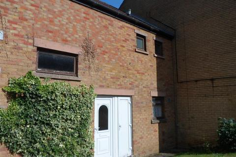 2 bedroom terraced house for sale - Axe Head Road, Briar Hill, Northampton