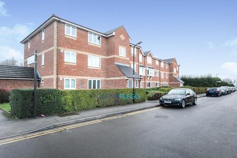 1 bedroom flat to rent - Walpole Road, Burnham, Berkshire