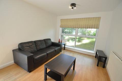 2 bedroom flat to rent - Herons Way