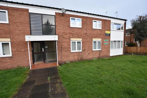 2 bedroom flat share to rent - Herons Way