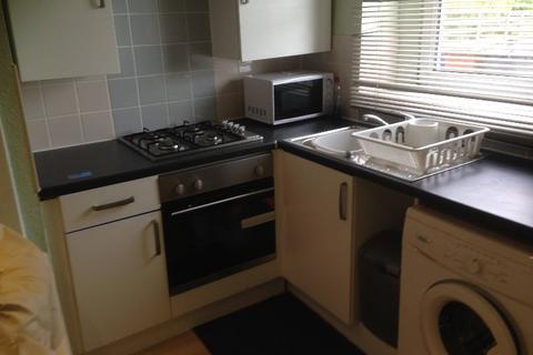 1 bedroom cottage to rent - Straiton Road, Straiton, Midlothian, EH20 9NW