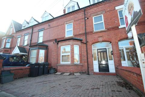 1 bedroom flat to rent - Halkyn Road, Chester