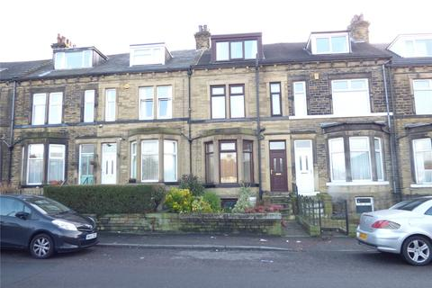 3 bedroom terraced house for sale - Norman Lane, Eccleshill, Bradford, BD2