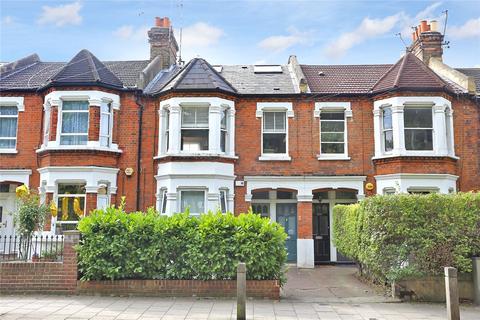 3 bedroom flat for sale - Allfarthing Lane, Wandsworth, London, SW18