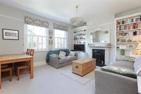 2 bedroom flat for sale - Aspley Road, Wandsworth, London, SW18