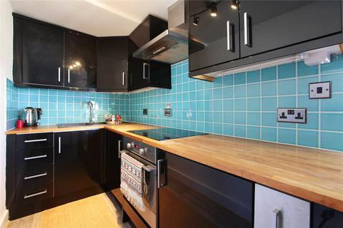 1 bedroom flat for sale - Dawes Road, Fulham, London, SW6