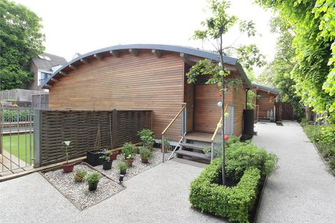 3 bedroom detached house for sale - Olympic Mews, Wandsworth, London, SW18