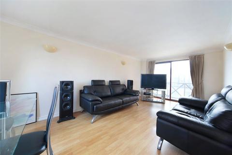 2 bedroom flat for sale - Ferrymans Quay, William Morris Way, Fulham, London, SW6