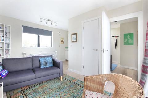 1 bedroom apartment for sale - Genesis Court, 1 Putney Bridge Road, Wandsworth, London, SW18