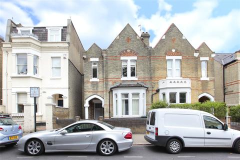 2 bedroom maisonette for sale - Alma Road, Wandsworth, London, SW18
