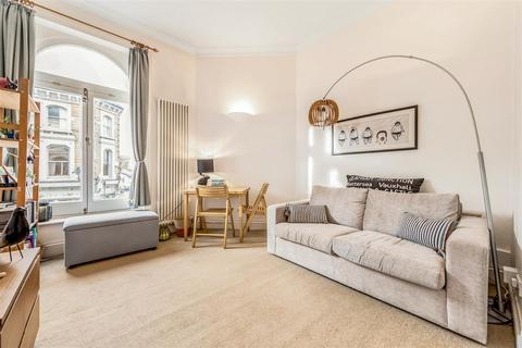 1 bedroom flat for sale - Northcote Road, SW11