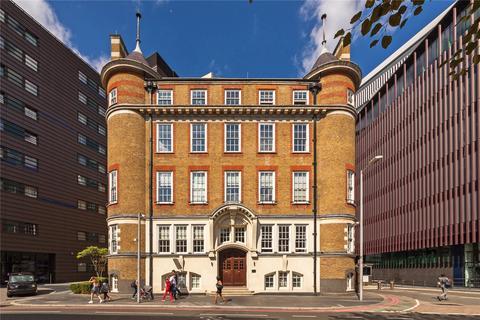 2 bedroom flat for sale - Aston Webb House, 115 Tooley Street, London