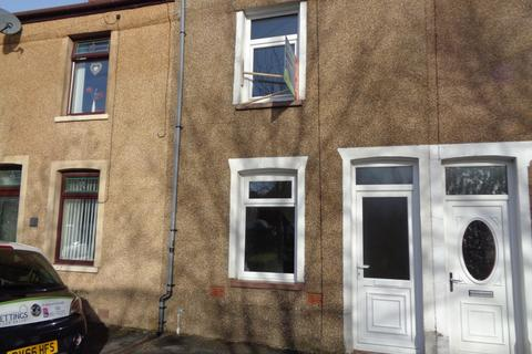 2 bedroom terraced house - Sharp Street, ASKAM-IN-FURNESS LA16