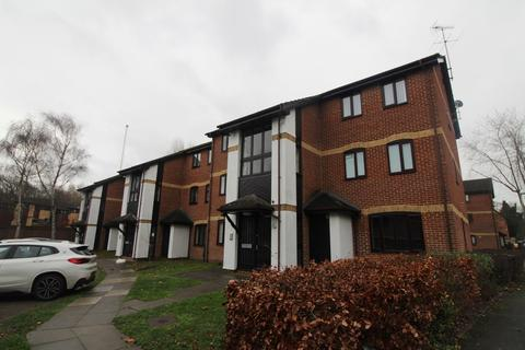 1 bedroom apartment to rent - Pennyroyal Court, Berkeley Avenue, Reading, RG1