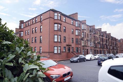 1 bedroom ground floor flat for sale - 0/3, 1 Kennoway Drive, Thornwood, Glasgow, G11 7UA