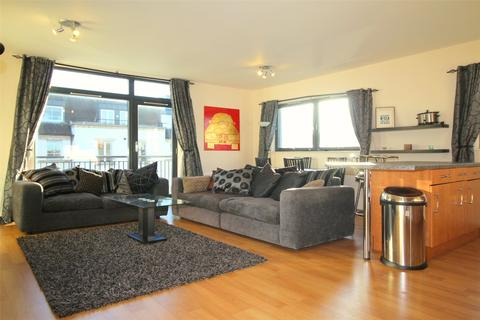 2 bedroom apartment to rent - Flat 10, Hopetoun Street, Midlothian
