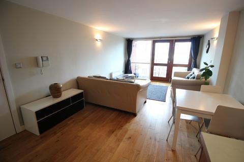 1 bedroom apartment to rent - Jutland House, 15 Jutland Street, Piccadilly