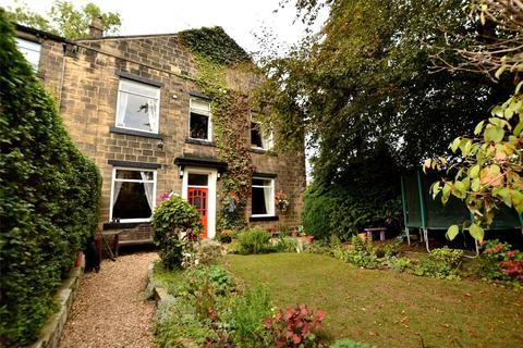 3 bedroom terraced house for sale - Upper Town Street, Bramley, Leeds, West Yorkshire