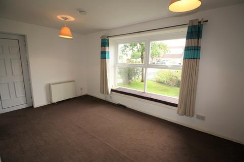 Studio for sale - Ryedale, Wallsend, Newcastle upon Tyne NE28