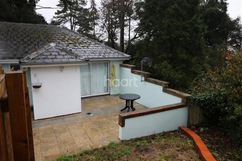 2 bedroom detached house to rent - Birds Haven, Torquay