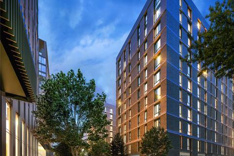 2 bedroom apartment for sale - LU2ON, Kimpton Road, Luton, Bedfordshire, LU2