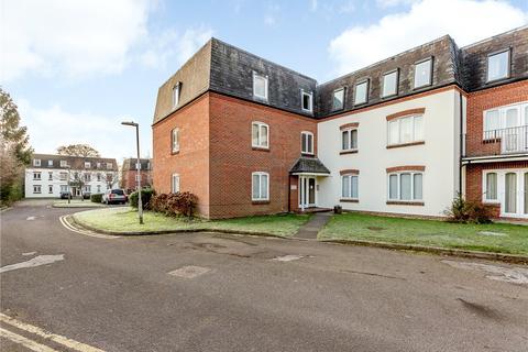 1 bedroom apartment for sale - Beech Court, Victoria Gardens, Newbury, Berkshire, RG14