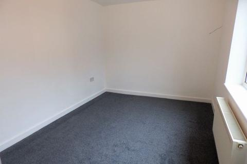 1 bedroom flat to rent - Mortimer Road, HOVE, East Sussex, BN3