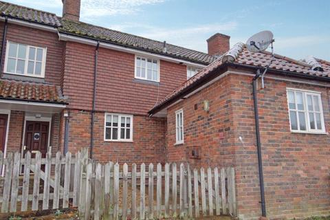 3 bedroom cottage to rent - Pigeonhouse Cottages, Pigeonhouse Yard, Sutton Scotney, SO21