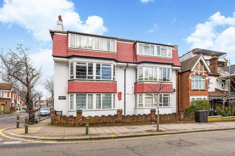 2 bedroom apartment to rent - Strathmore Court, Arthur Road, Wimbledon Park