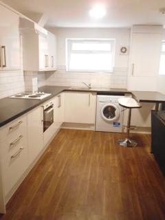 5 bedroom terraced house to rent - 10 Neill Road, Ecclesall Road, Sheffield S11 8QG