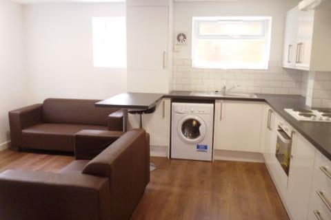 5 bedroom terraced house to rent - 12 Neill Road, Ecclesall Road, Sheffield S11 8QG