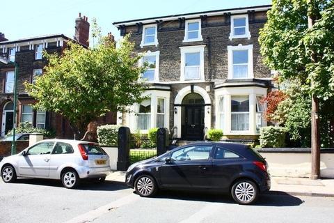 2 bedroom apartment to rent - Victoria Road, Waterloo
