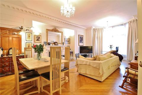 1 bedroom apartment for sale - Woodborough Road, Putney, SW15