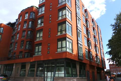 1 bedroom apartment to rent - 30 Bixteth Street, Liverpool, Merseyside, L3