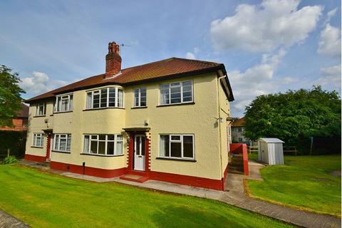 2 bedroom flat for sale - Sandringham Drive, Moortown, Leeds, LS17 8DG