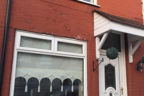 4 bedroom terraced house for sale - Roby Street, Liverpool