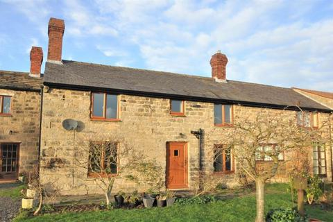 2 bedroom cottage to rent - Whinmoor Nook Farm, York Road, Leeds, West Yorkshire, LS15 4NQ