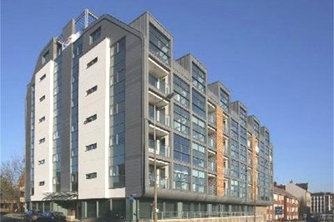 2 bedroom flat for sale - Focus Building, 17 Standish Street, City Centre, Liverpool, Merseyside