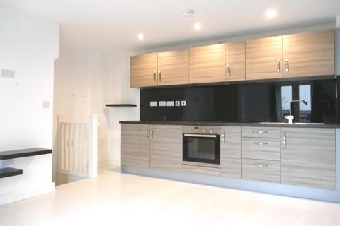 2 bedroom townhouse to rent - HOLTS CREST WAY, FLAUNT