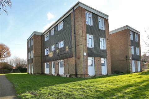 1 bedroom apartment for sale - Valley Road, Valley Road, Tunbridge Wells, Kent, TN4