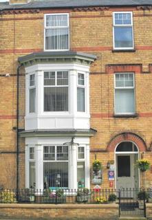 Guest house for sale - Rutland Street, Filey, North Yorkshire, YO14 9JA