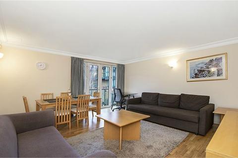 1 bedroom flat to rent - Walpole House, 126 Westminster Bridge Road, London