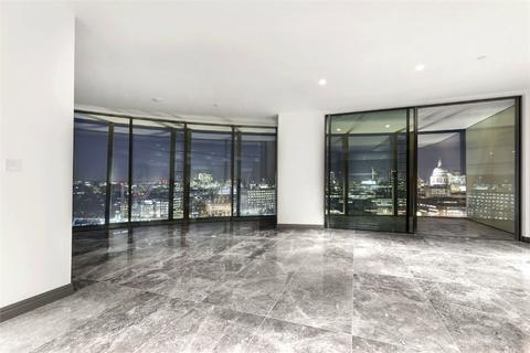 2 bedroom flat to rent - One Blackfriars, 1-16 Blackfriars Road, Southwark