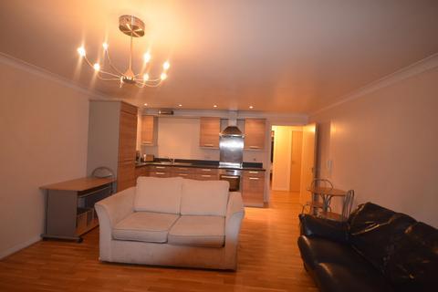 2 bedroom apartment to rent - Dunston