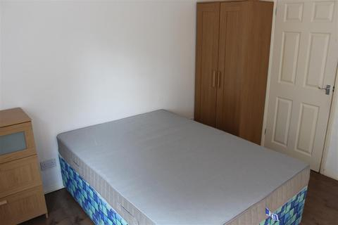 1 bedroom house share to rent - Mary Carpenter Place, St. Werburghs, Bristol