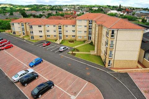 2 bedroom apartment for sale - Newlands Court, Bathgate