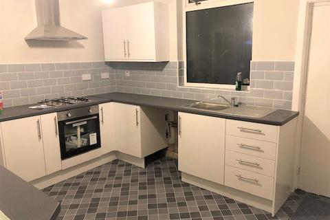 2 bedroom end of terrace house to rent - Victoria Rd, Platt Bridge, Wigan WN2 5DN