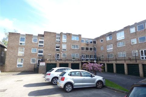 2 bedroom apartment for sale - Beamsley House, Bradford Road, Shipley, West Yorkshire