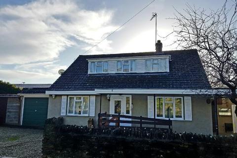 1 bedroom flat to rent - Upper Astrop Road, Kings Sutton